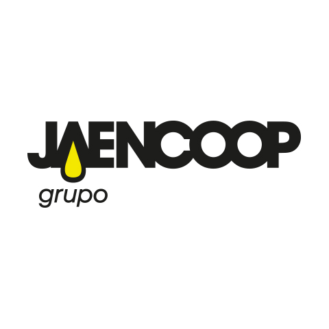 jaencooplogo480x480