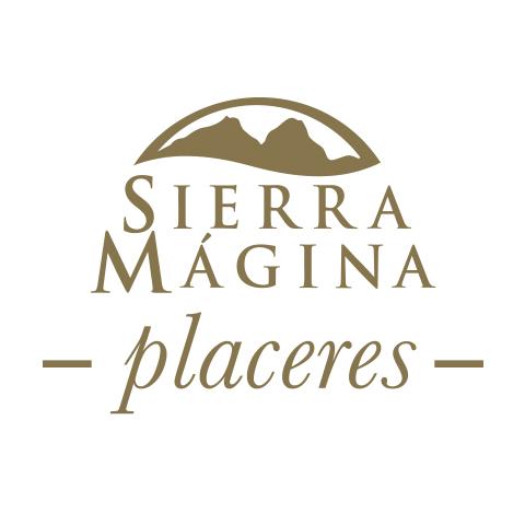 Sierra Mágina embutidos
