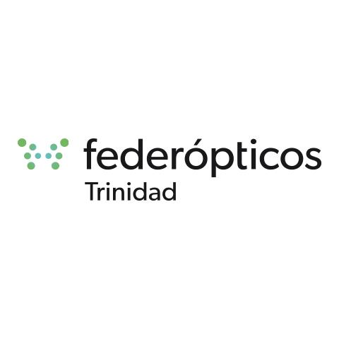 federopticos trinidad ubeda