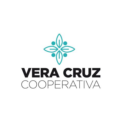 Cooperativa Vera Cruz